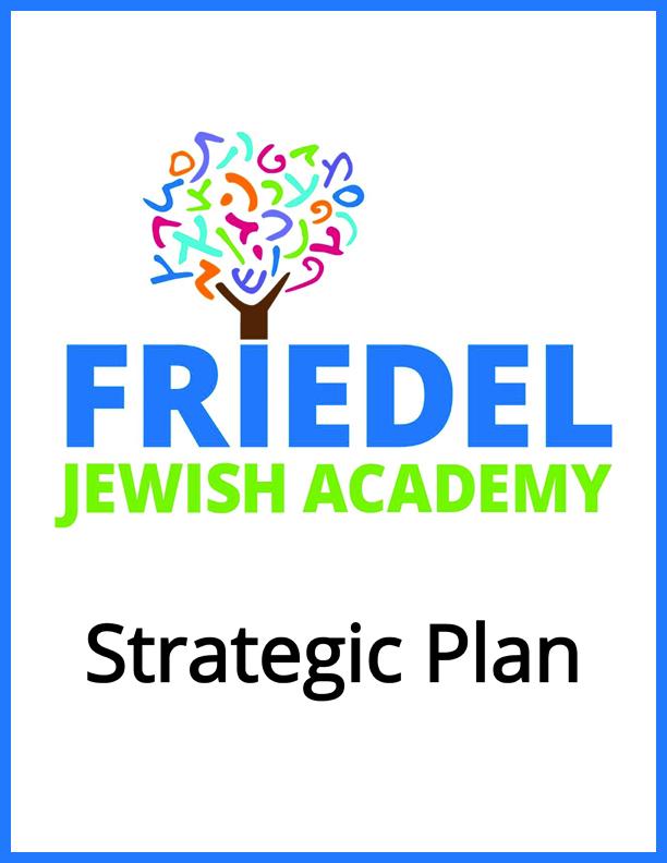 strategic-plan-2016-final-presentation-document-1