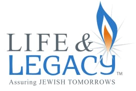 life-and-legacy-1