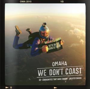 omaha_brochure